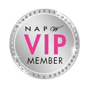 National Association of Professional Women VIP member