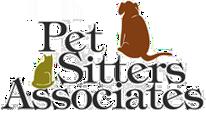 Pet Sitter Associates